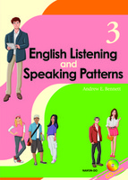 English Listening and Speaking Patterns 3