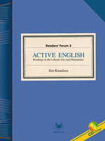 Readers' Forum 3 ―Active English