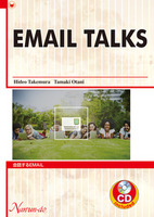 Email Talks